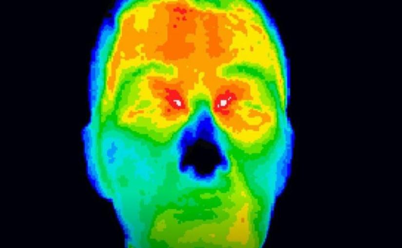 Hospitais usam AI para detectar sintomas deCOVID