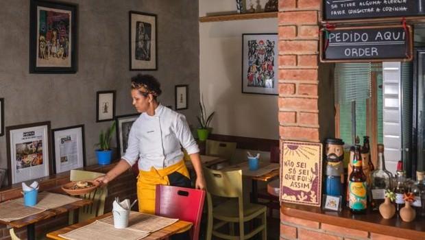 Stella Artois cria site de vouchers para ajudar pequenosrestaurantes