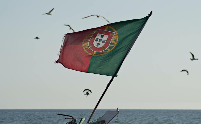 Portugal gives migrants and asylum-seekers full citizenship rights during coronavirus outbreak