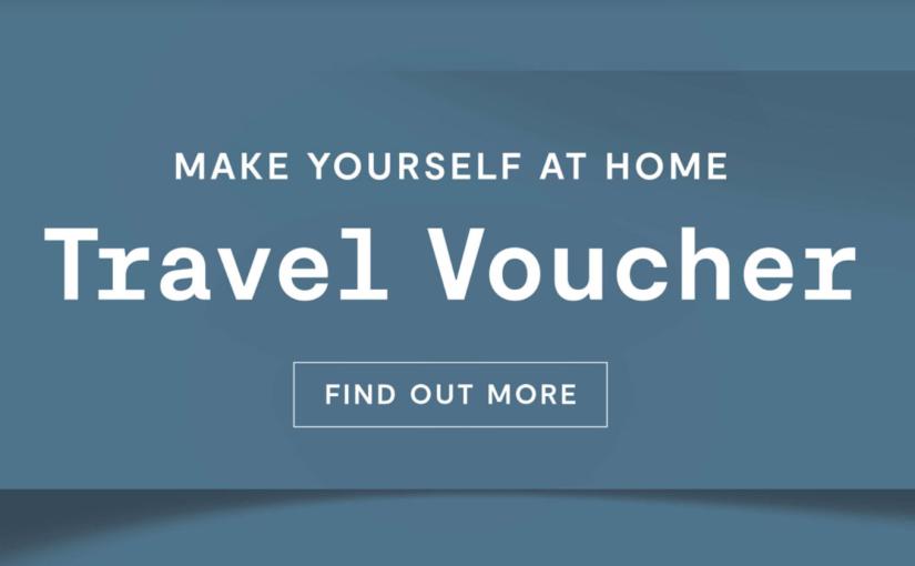 Governo da Tasmânia distribui vouchers de viagem para incentivar turismointerno