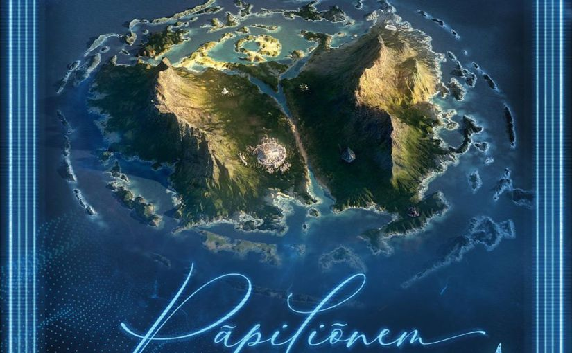 Festival de música Tomorrowland realiza versão virtual do evento devido àpandemia